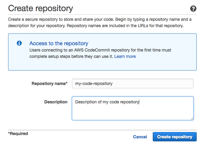 aws-codecommit-create-repo-form-1