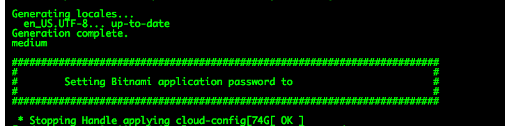 bitnami-password