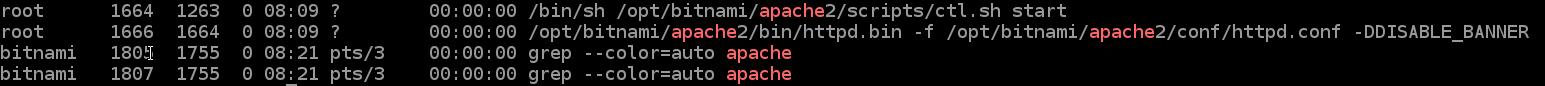 ps-ef-grep-apache