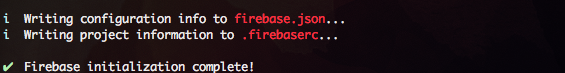 firebase-success