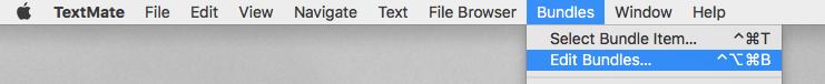 open-textmate