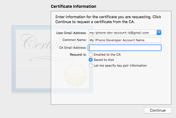complete-signing-cert-form