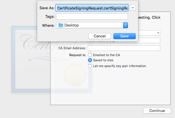 download-signing-cert
