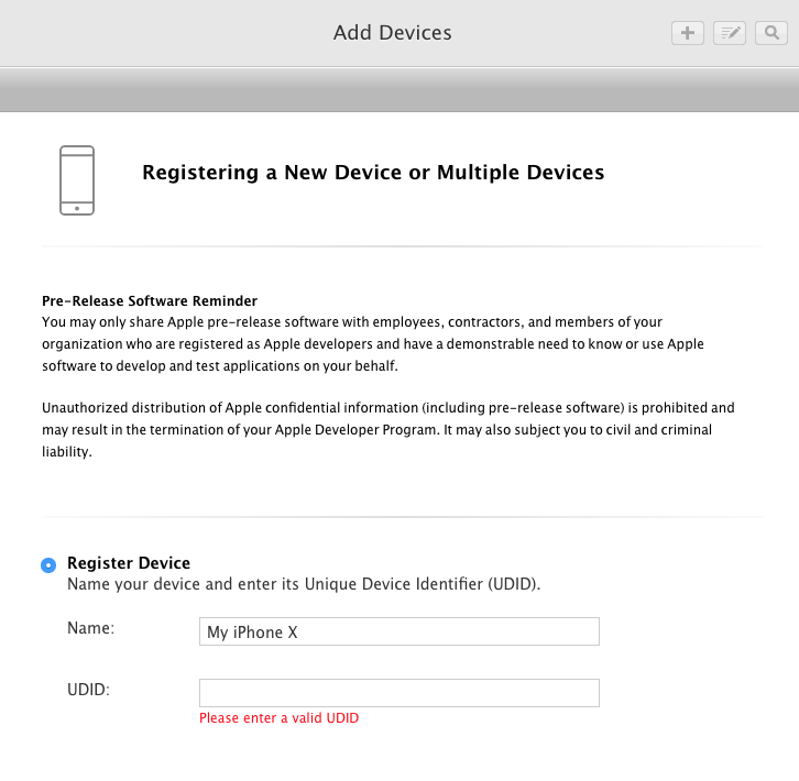 ios-register-device