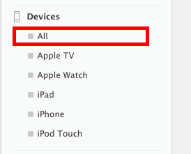 select-add-device
