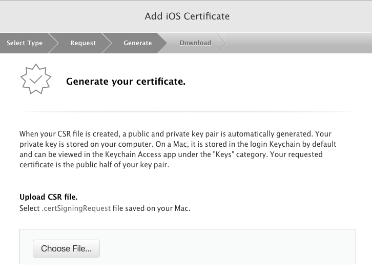upload-your-signing-cert