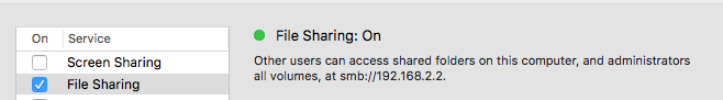 vpc-file-sharing