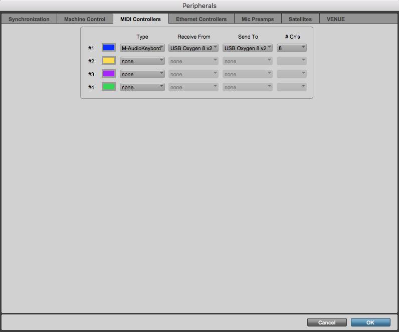 Pro-Tools---Peripherals---MIDI