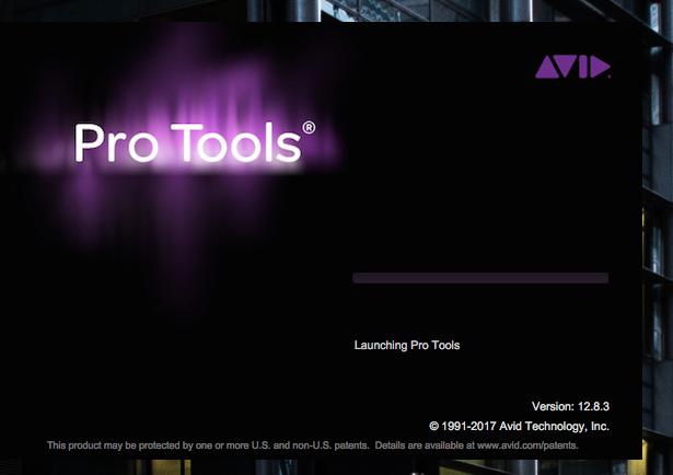 Pro-Tools-12.0