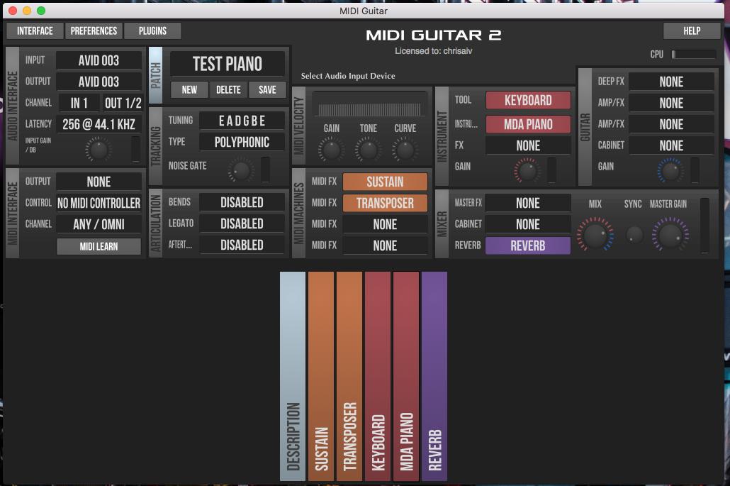 midi-guitar-001