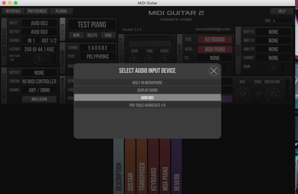 midi-guitar-002