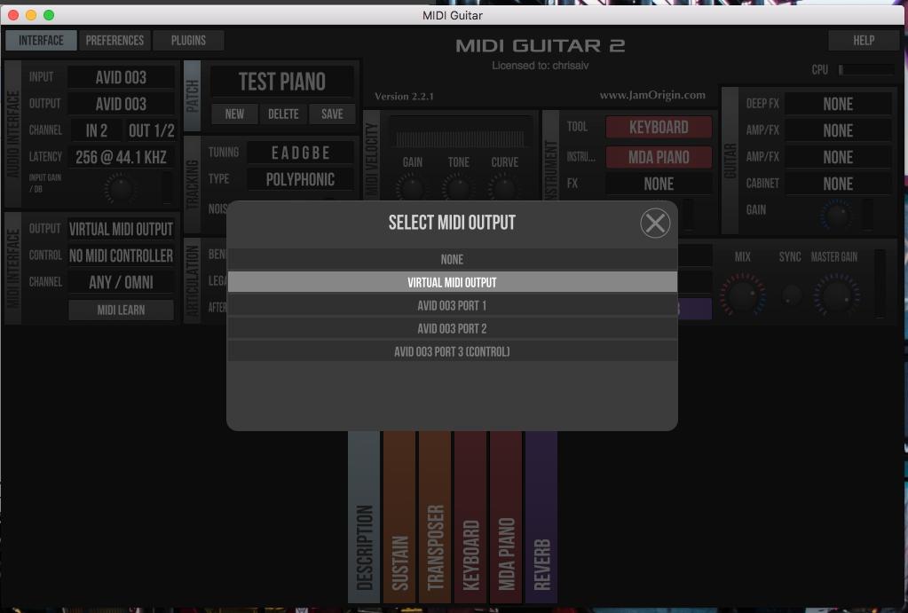 midi-guitar-003