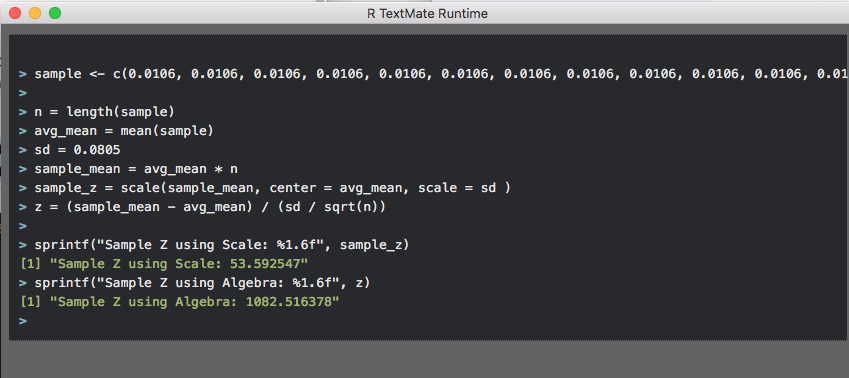 textmate.runtime