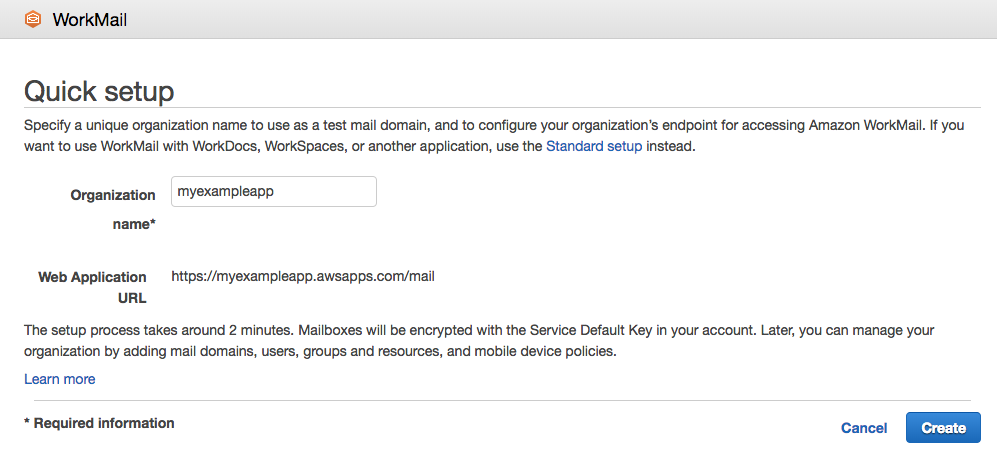 aws-workmail-org-name