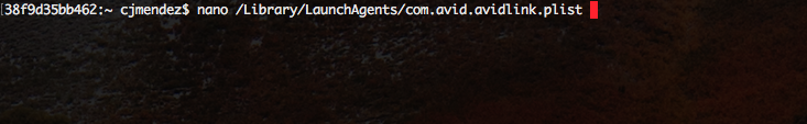 open-com.avid
