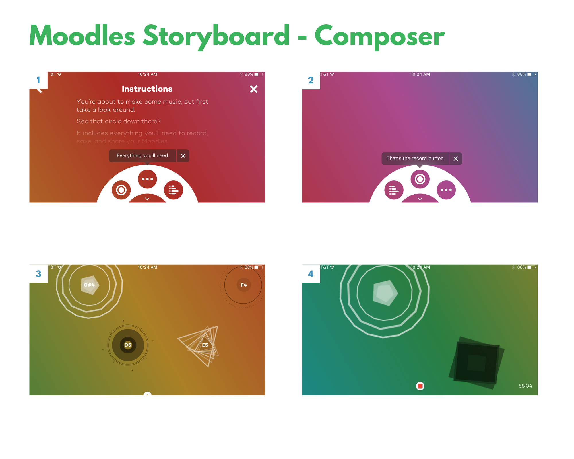 Moodles-Storyboard---Composer-01 by Grant Kindrick